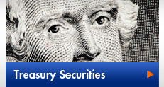Treasury Securities